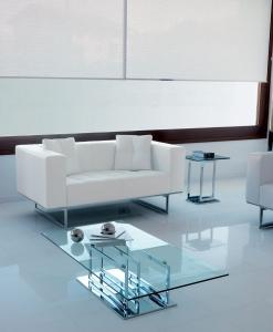 divano angolare misure pelle componibile grande bianco nero marrone 2 posti prezzo arredamento casa / ufficio on line moderno di lusso 2015 design