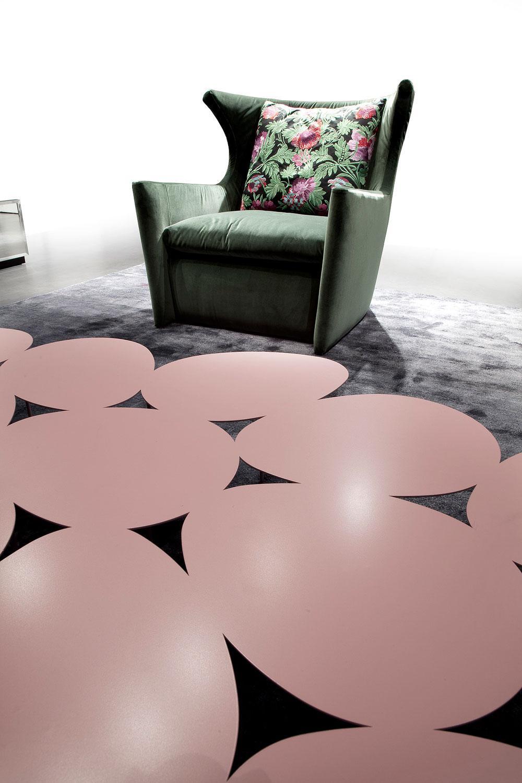 table basse blanche salon noir ovale prix verte yacht meubles design contemporains de bureau en ligne haut de gamme internet vente site italiens qualité