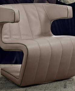poltrona pelle made in italy arredamento casa ufficio on line moderno di lusso 2015 design design inspiration web bianca rossa nera