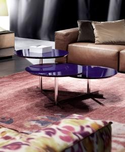 luxury home coffee table italian living room legs metal marble modern online round furniture stores choice design delivery home house italia market quality retailers websites