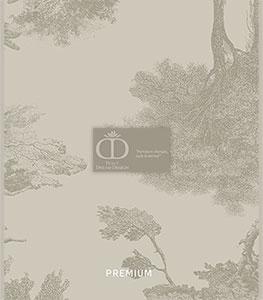 PREMIUM 2020 outdoor catalogue Italy Dream Design