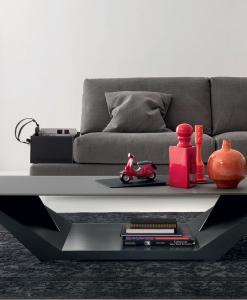 table basse haut de gamme vente en ligne italy dream design. Black Bedroom Furniture Sets. Home Design Ideas