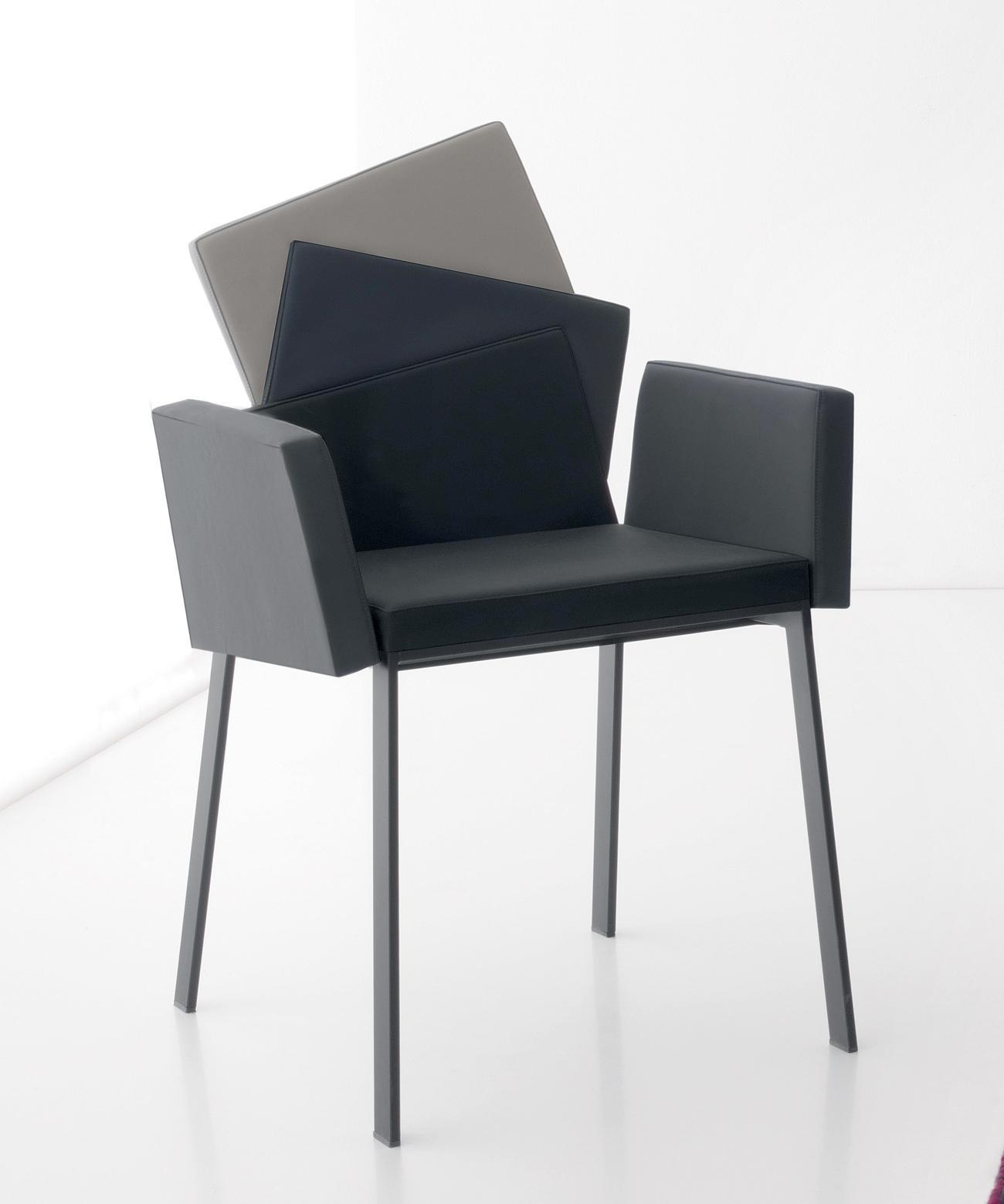 chaise avec accoudoir design chaise avec accoudoir pas cher chaise salle a manger avec. Black Bedroom Furniture Sets. Home Design Ideas