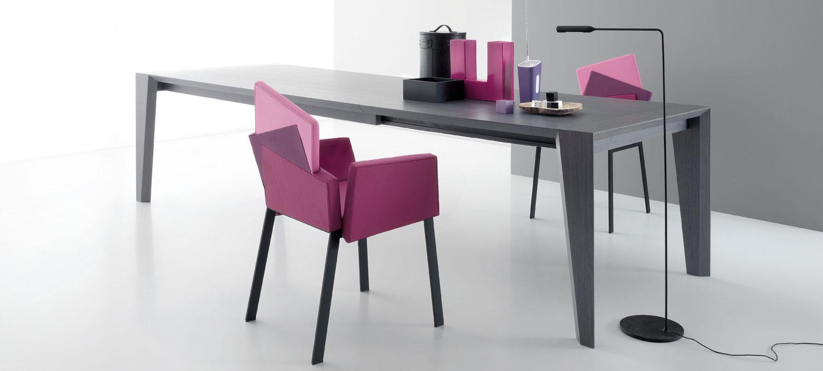 Sedia ufficio bianca prezzo arredamento casa ufficio on for Poltrona scrivania design