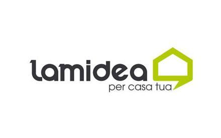 lamidea logo