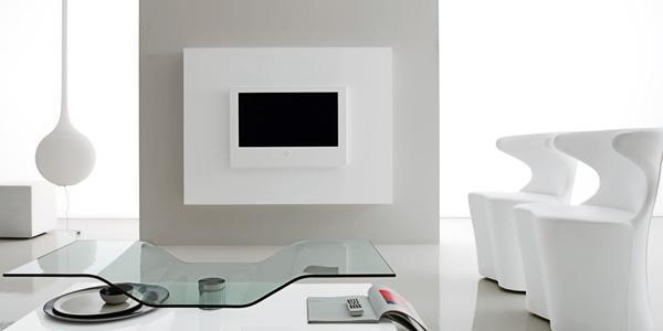 Arrivano i porta-TV ! - Italy Dream Design
