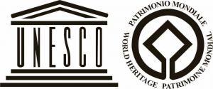 Unesco patrimonio mondiale