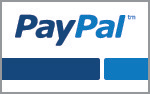 mark_paypal_74x46