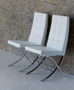 misure pelle bianco nero marrone prezzo arredamento casa / ufficio on line moderno di lusso 2015 pelle bianca rossa nera made in italy sedia prezzo