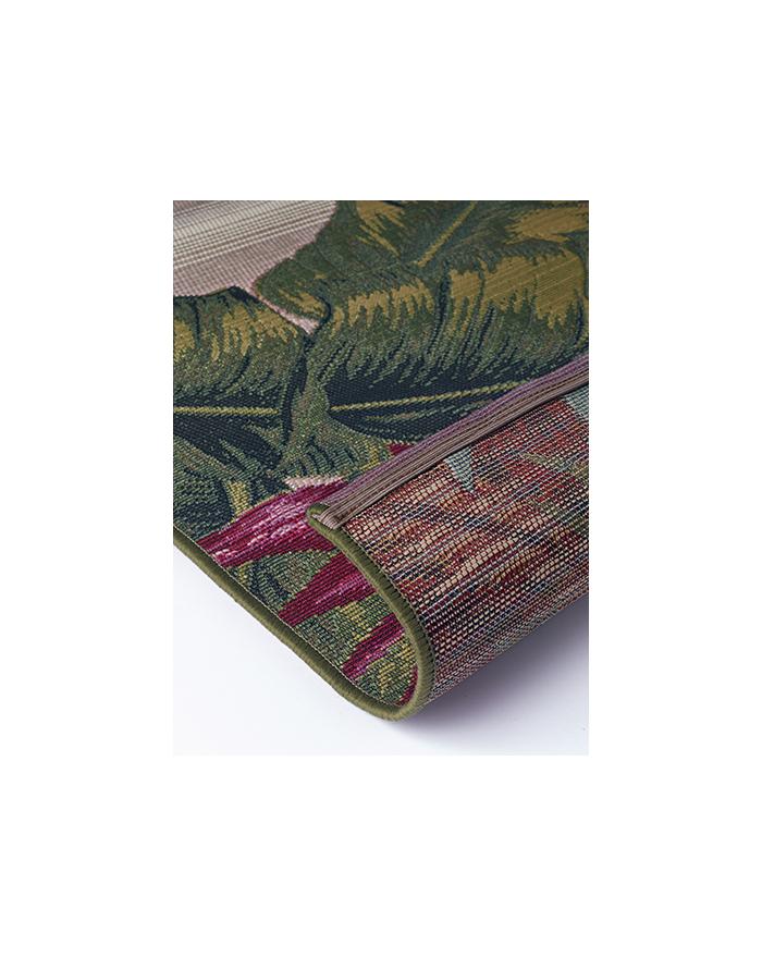 Tappeto rettangolare da esterno Amazzonia. Collezione Sitap outdoor per giardino, terrazza, piscina... Vendita online e trasporto gratuito.