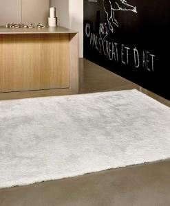 tappeto bianco nero beige colorato grigio grande morbido misura