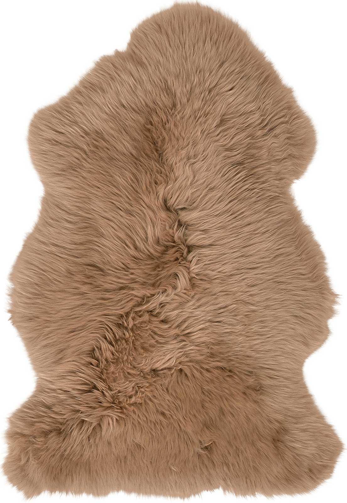 Véritable peau de mouton de nouvelle Zélande. Douce et naturelle. Achetez en ligne nos peaux de mouton disponibles en 6 coloris. Livraision gratuite.