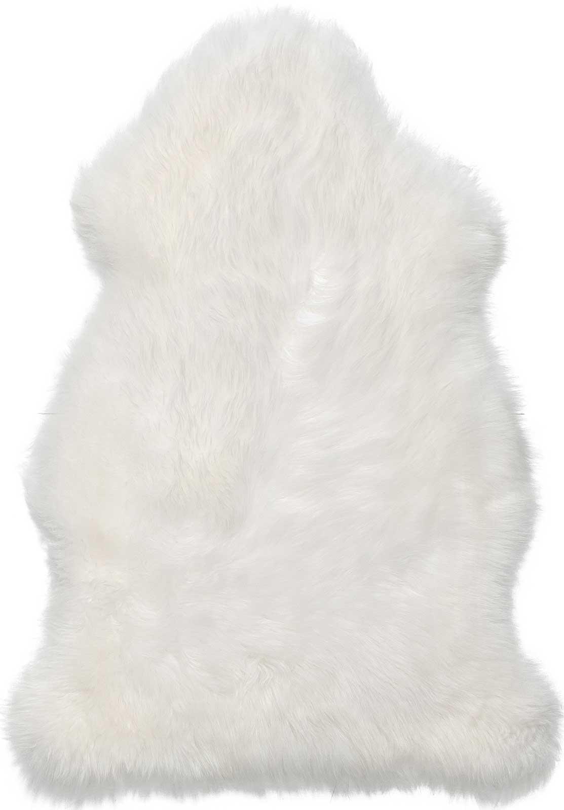 Véritable peau de mouton de nouvelle Zélande. Douce et naturelle. Achetez en ligne nos peaux d