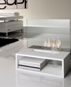 Italian design bio ethanol fireplace fireplace bio ethanol furniture stores shops choice design delivery factors sale home homestore house market makers manufacturers quality retailers websites