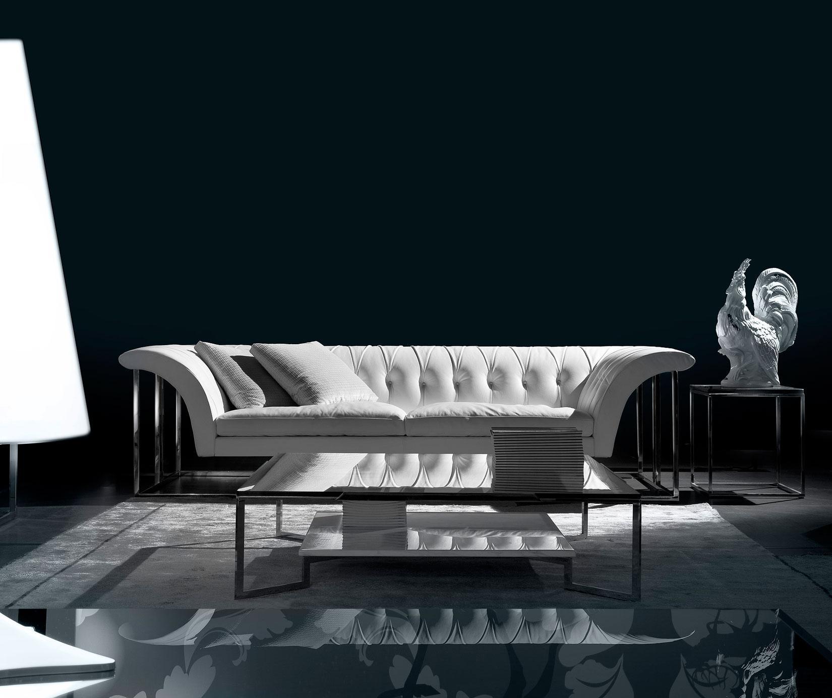 Rockouture Sofa Idd