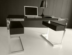 sabino aprile scrivania