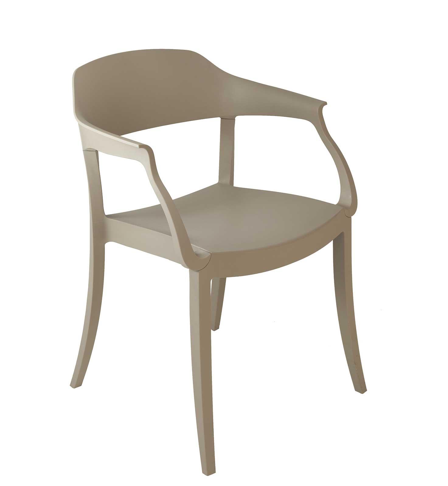 Sedie design usate sedie con le ruote per la scrivania - Sedia con braccioli ikea ...