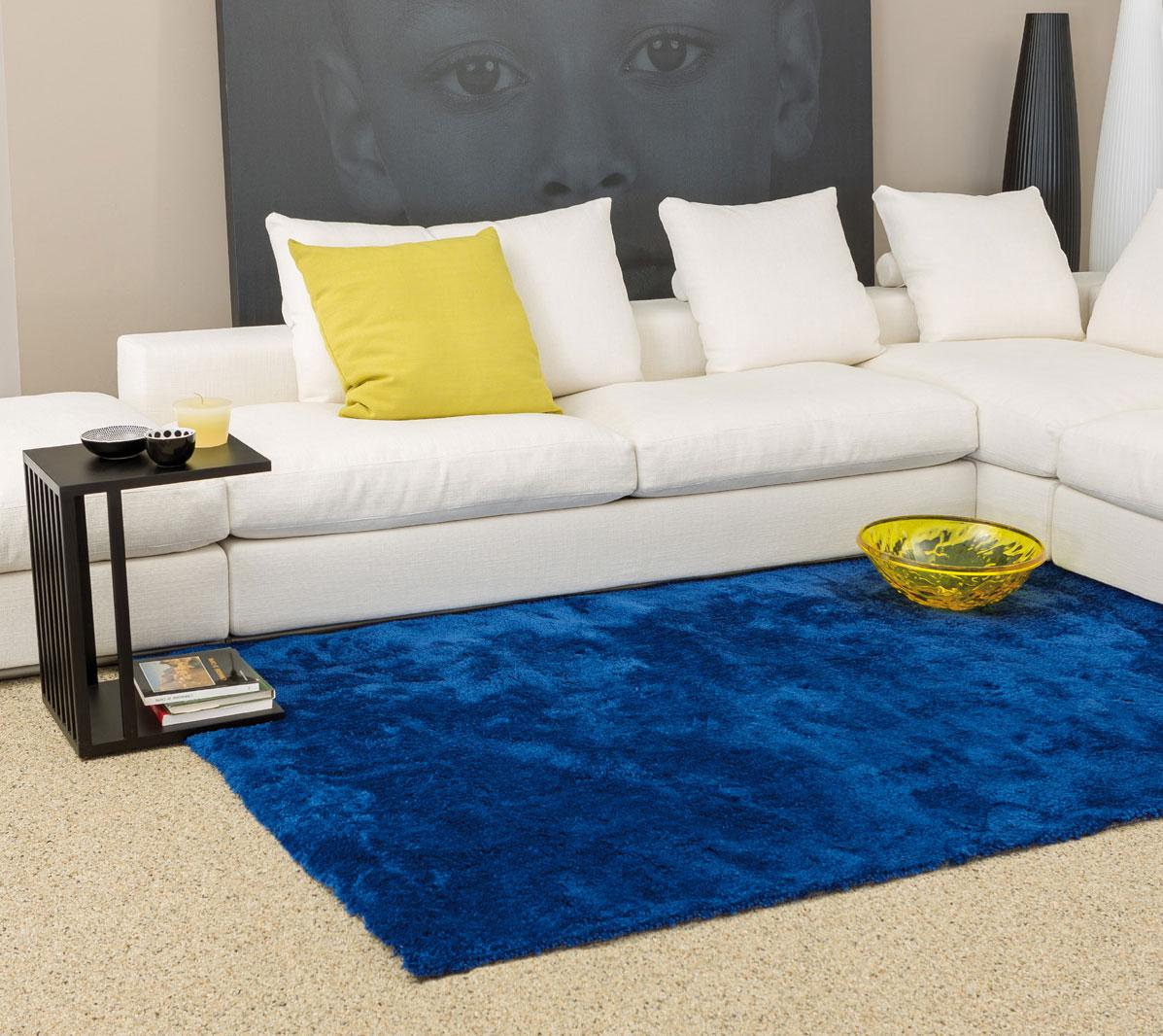carpet prices. luxury carpet prices yacht furniture store design made in italy manufacturer online shop original