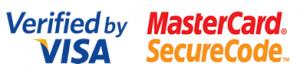 Italy Dream Design arredamento made in Italy acquisto online sicuro carta di credito Verified by Visa Master Card Secure Code