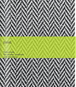 Catalogo 2020 19CR