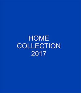 Catalogo Home Collection 2017 DY