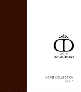 sofas-catalogue-Home-Collection-vol1