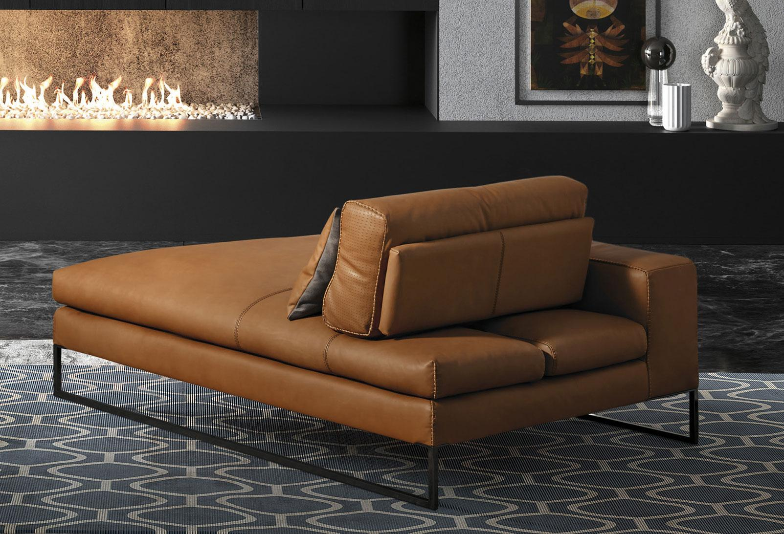 sofa delivery italia leather online couch furniture stores shops choice design factors sale home house italia market makers retailers chaise longue