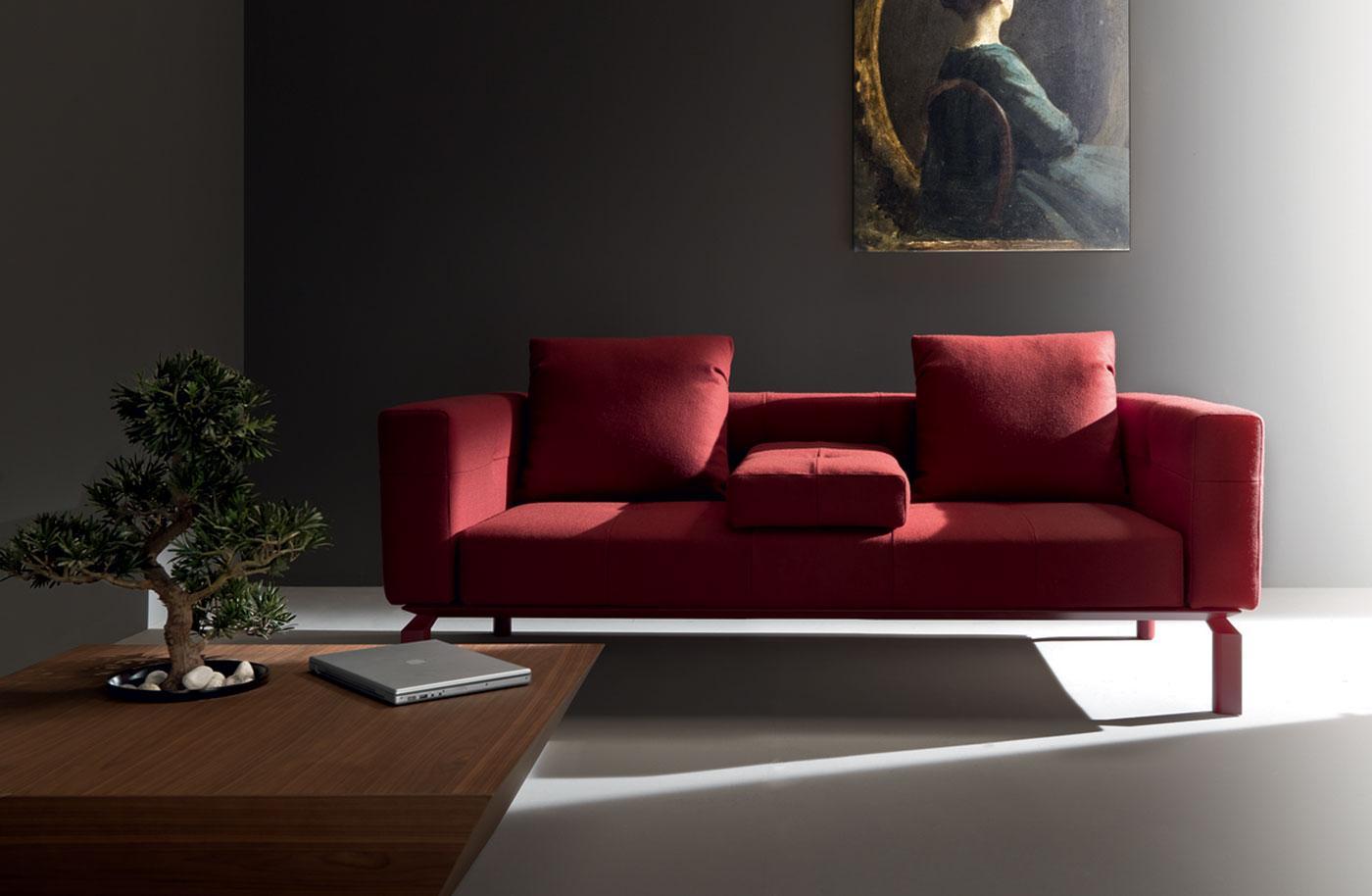 tavolino salotto soggiorno basso divano da fumo quadrato originale arredamento casa ufficio on line moderno di lusso 2015 design web made in italy prese