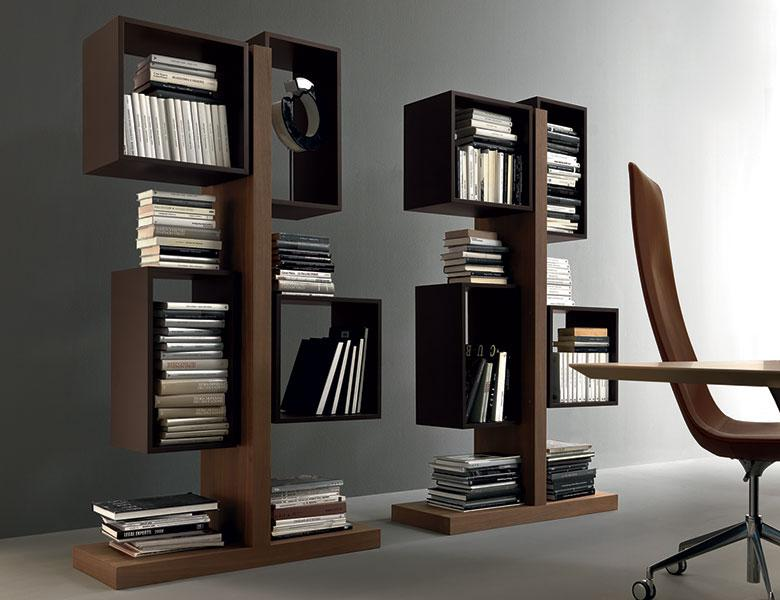 Peachy Luxury Modern Office Furniture Shop Online Italy Dream Complete Home Design Collection Papxelindsey Bellcom