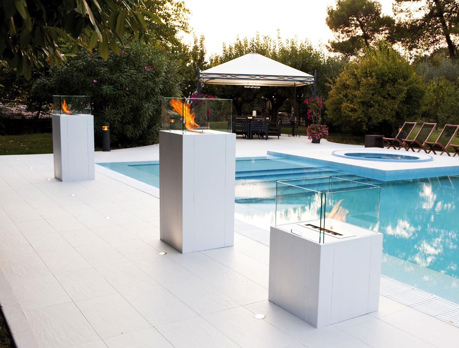 chemin e ethanol poser vente en ligne italy dream design. Black Bedroom Furniture Sets. Home Design Ideas