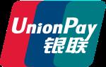 unionpay-150