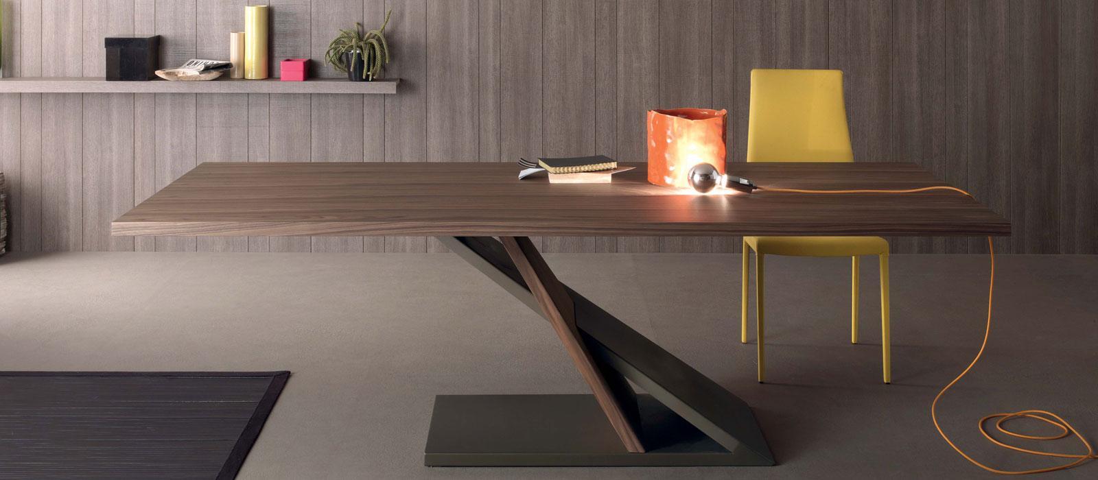 meubles italiens haut gamme meuble italien haut de gamme. Black Bedroom Furniture Sets. Home Design Ideas